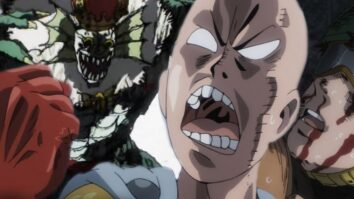 Can you score 10/10 in the hardest quiz of One Punch Man 23