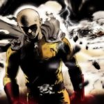 Can you score 10/10 in the hardest quiz of One Punch Man 19