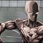 Can You Answer all 10 question Correct from One Punch Man Quiz 15