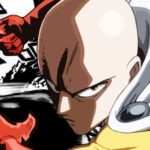 Can You Answer all 10 question Correct from One Punch Man Quiz 16
