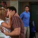 10 hardest question about the love life of Joey 23