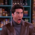 10 Questions you find hard to answer even if you have Watched the TV show FRIENDS 12