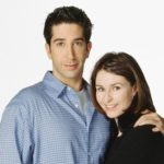 Can you finish these 10 quiz about Ross and Emily? 28