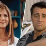 10 hardest question about the love life of Joey 11