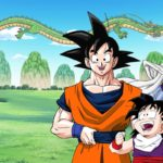 Can you Score a perfect 10 in this Dragon Ball Quiz 30