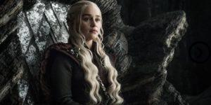 "10 Hard Quiz to answer about ""The Game of Thrones"" 12"