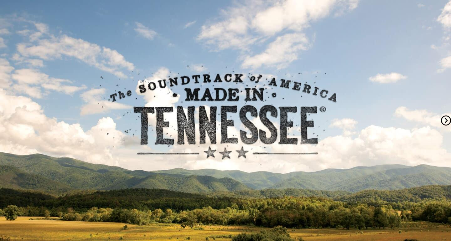 Tennessee Quiz and Trivia. Can you answer 10 Questions about Tennessee 5