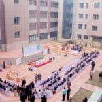 Independent University 5