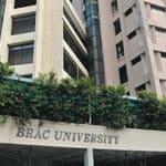 Brac University 4