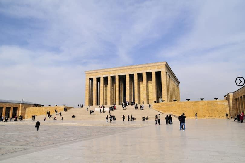 Ankara 1