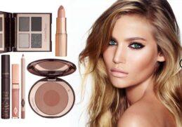 Top 5 Makeup Brands 12