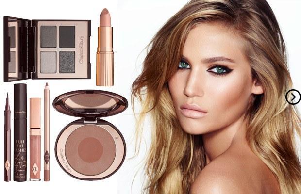 Top 5 Makeup Brands 10