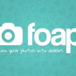 Foap 3
