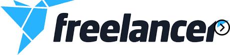 Freelancer.com 1