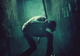 Top 5 Netflix Horror Movies 7