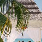 Hotel Riu Montego Bay, Jamaica 3