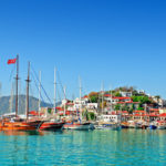 Top 5 Places to Visit in Turkey 12