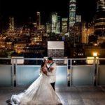 Tribeca Rooftop, New York City 2