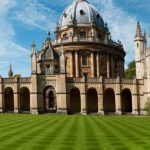 Oxford University 3
