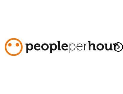Peopleperhour 1