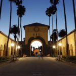 University of Stanford 2