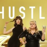 The Hustle 3