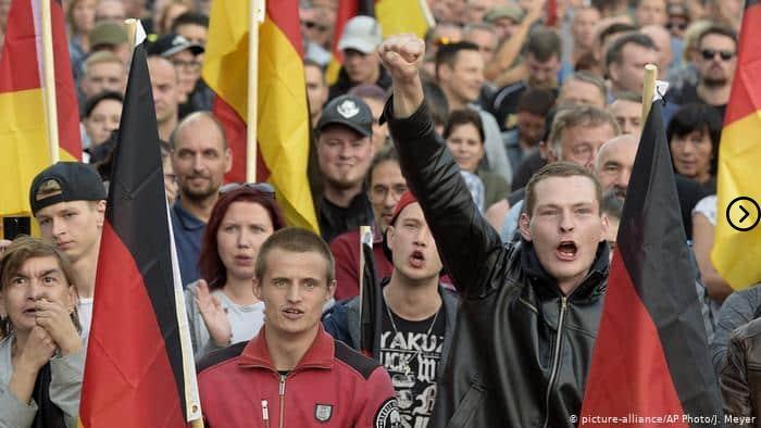 Wie viele Einwohner hat Deutschland? 3