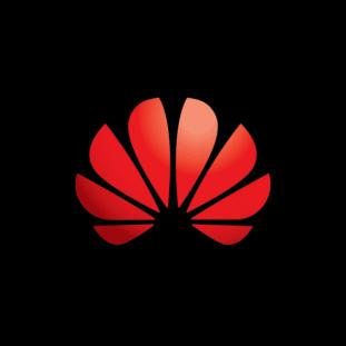 Huawei 7