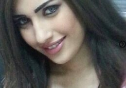 Top 20 Iraqi Girls that are too cute for the Internet 3