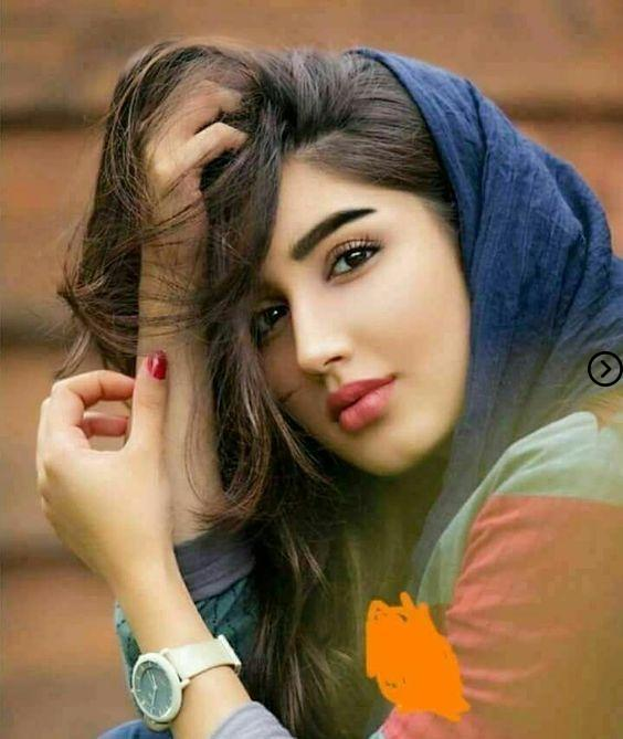 Top 20 Hot Dubai Girls that are too cute for the Internet 1