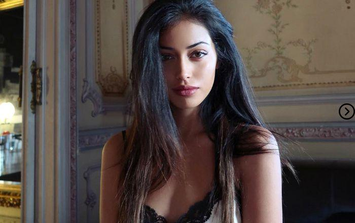 20 Photos of Cindy Kimberly that we can find for you 1