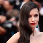 20 Photos of Adriana Lima That will blow your mind 6