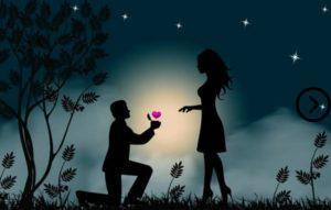 7 Best Love Quotes to Put You in the Mood of Love 1