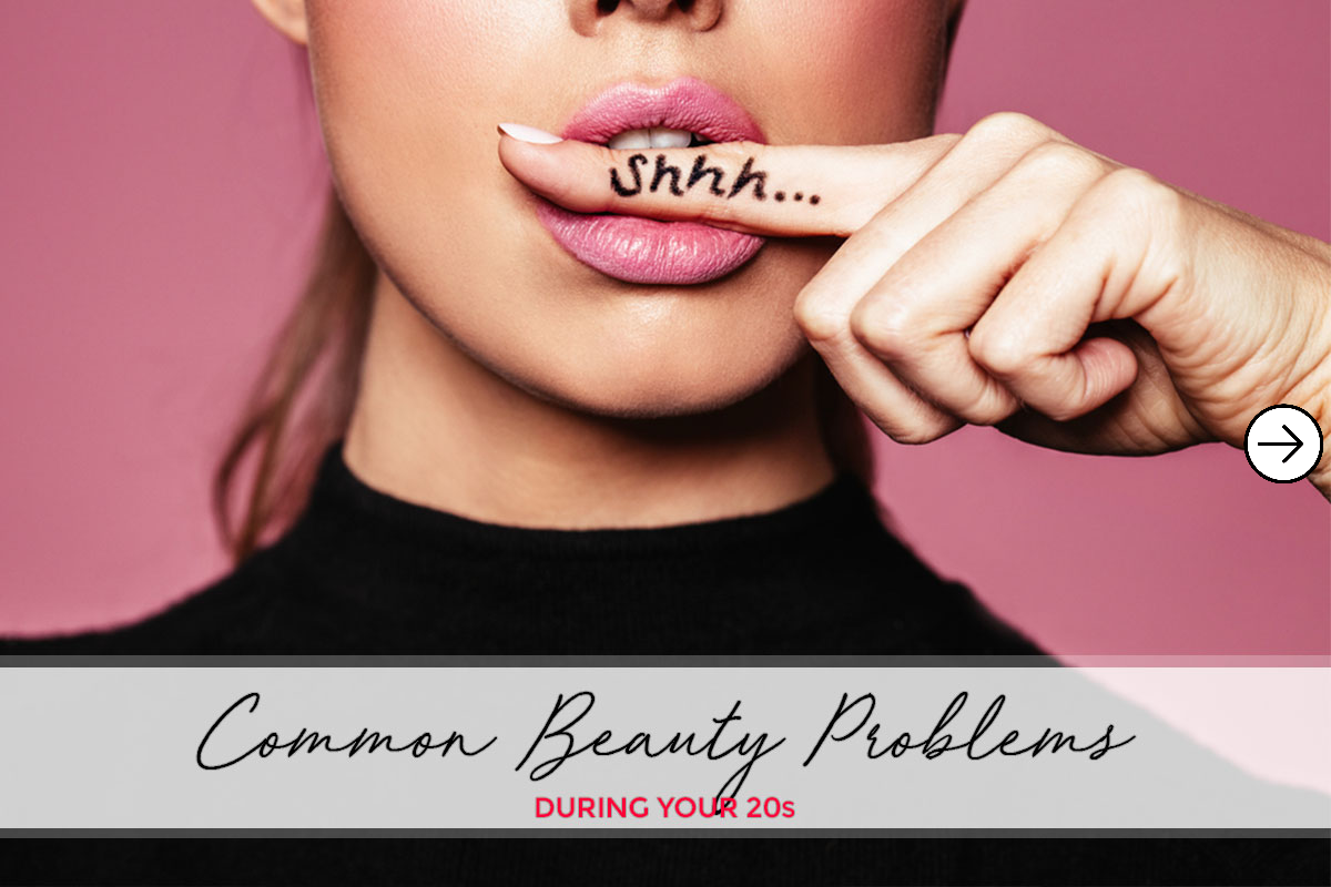 20 Beautiful Lipsticks inspiration for Girls 1