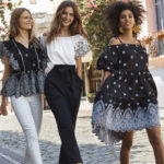 20 Summer Dress inspiration for Girls 7