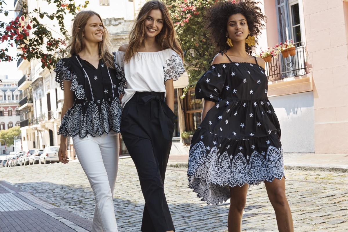 20 Summer Dress inspiration for Girls 1
