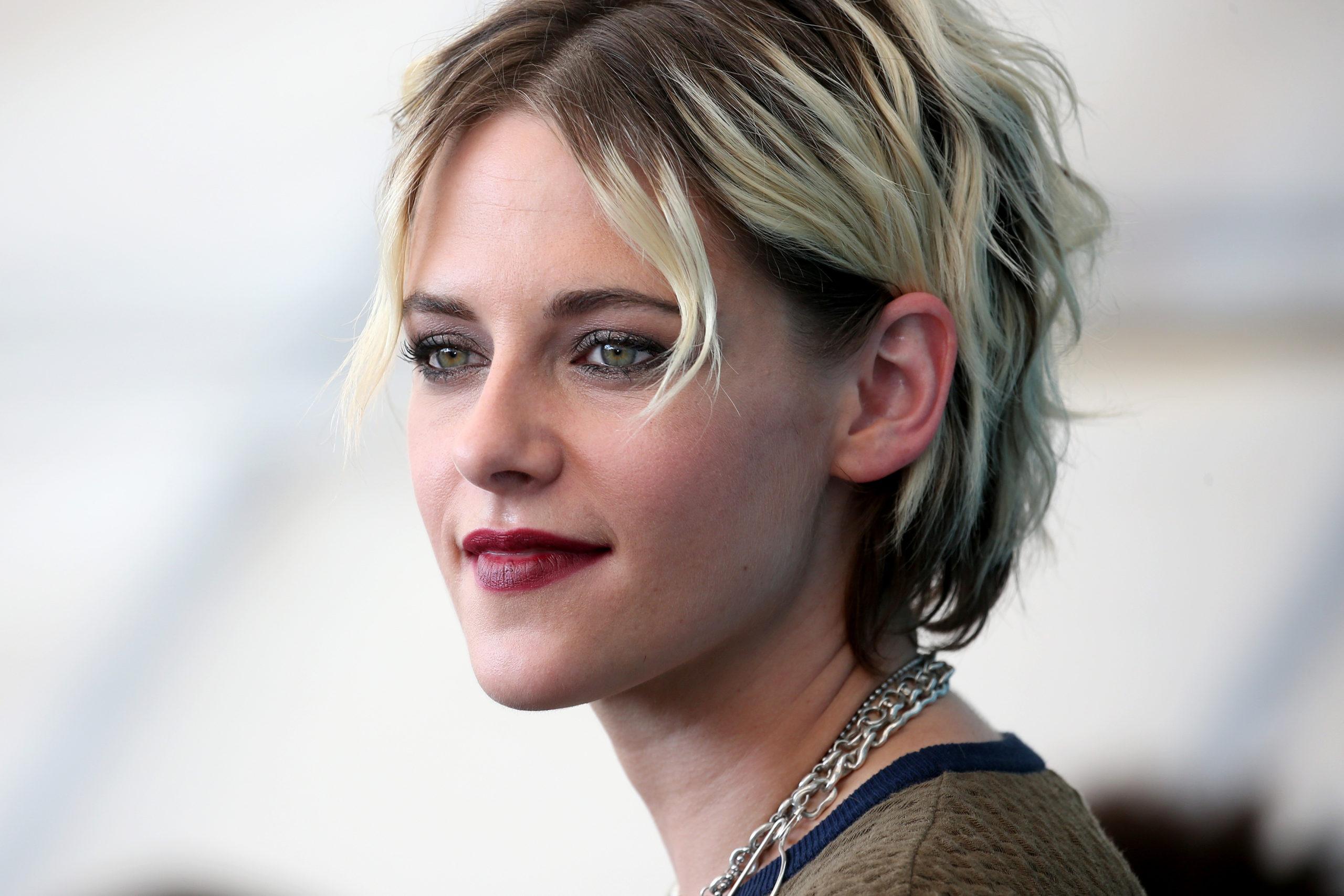 Kristen Stewart Net Worth In 2020
