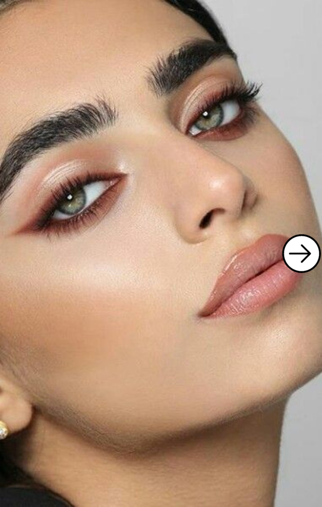 5 Inspiration of Using Mascara to Rock your Eyes 1