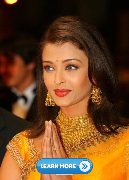 20 Amazing Wedding Jewlery Designs indian women wear 2
