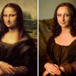 [10 photos] People are recreating famous paintings from Museum at Home 6