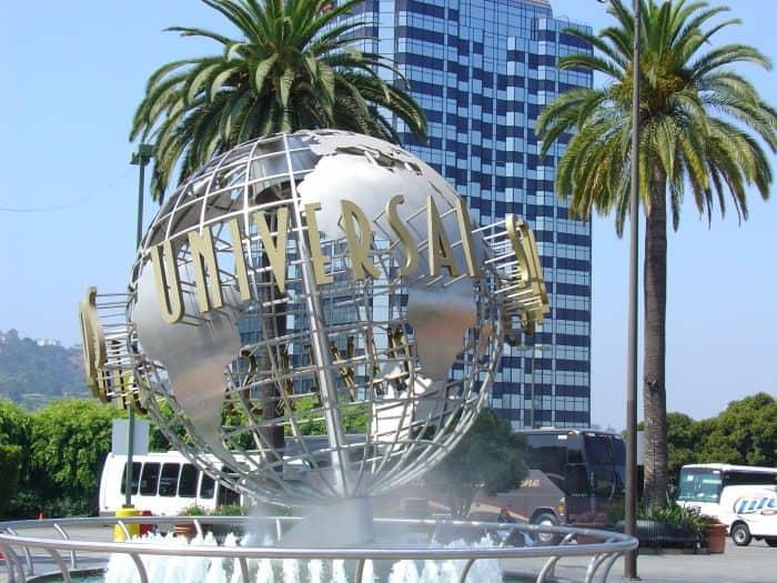 Central-Florida-Theme-Parks.-Universal-Studio.-