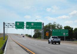 Florida State Road 417