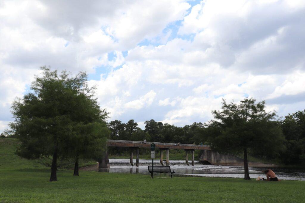 Blanchard Park, Orlando, FL Photo gallery 20