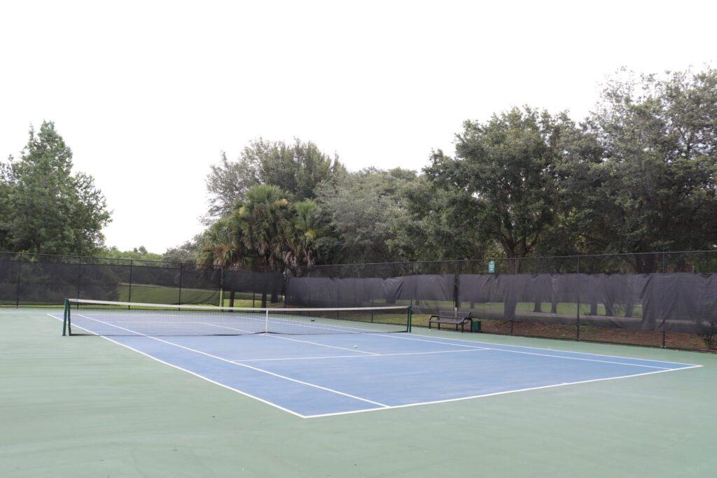 Blanchard Park, Orlando, FL Photo gallery 21