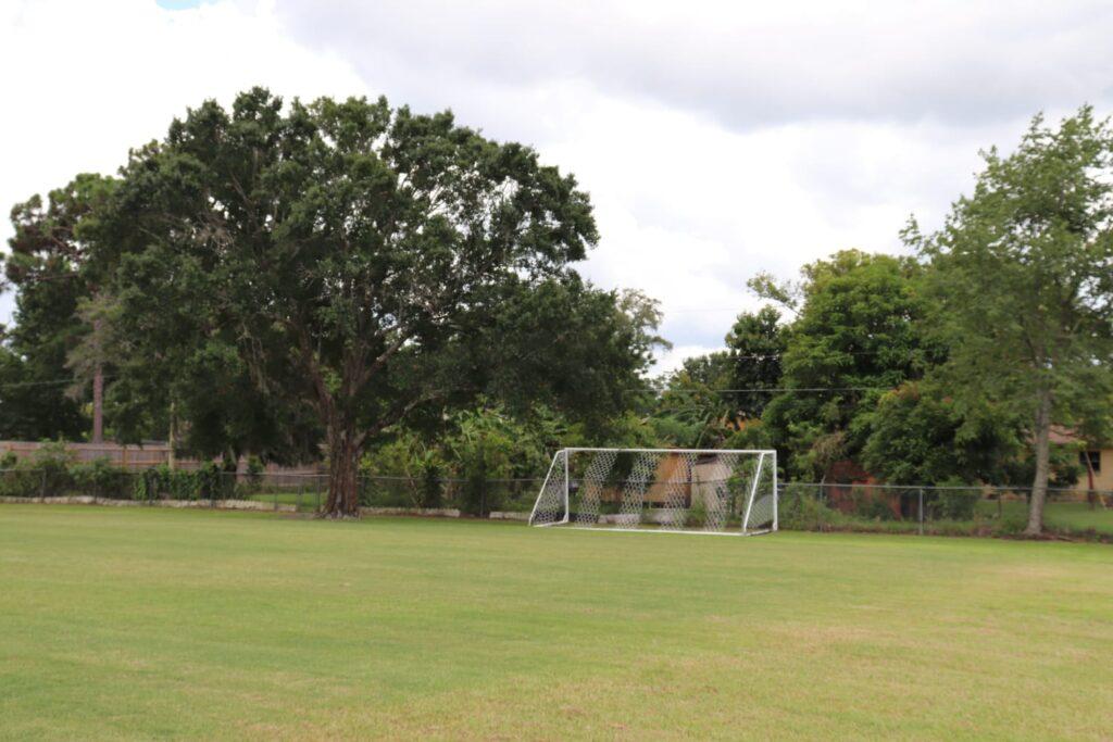 Blanchard Park, Orlando, FL Photo gallery 22
