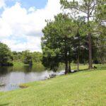 Blanchard Park, Orlando, FL Photo gallery 24