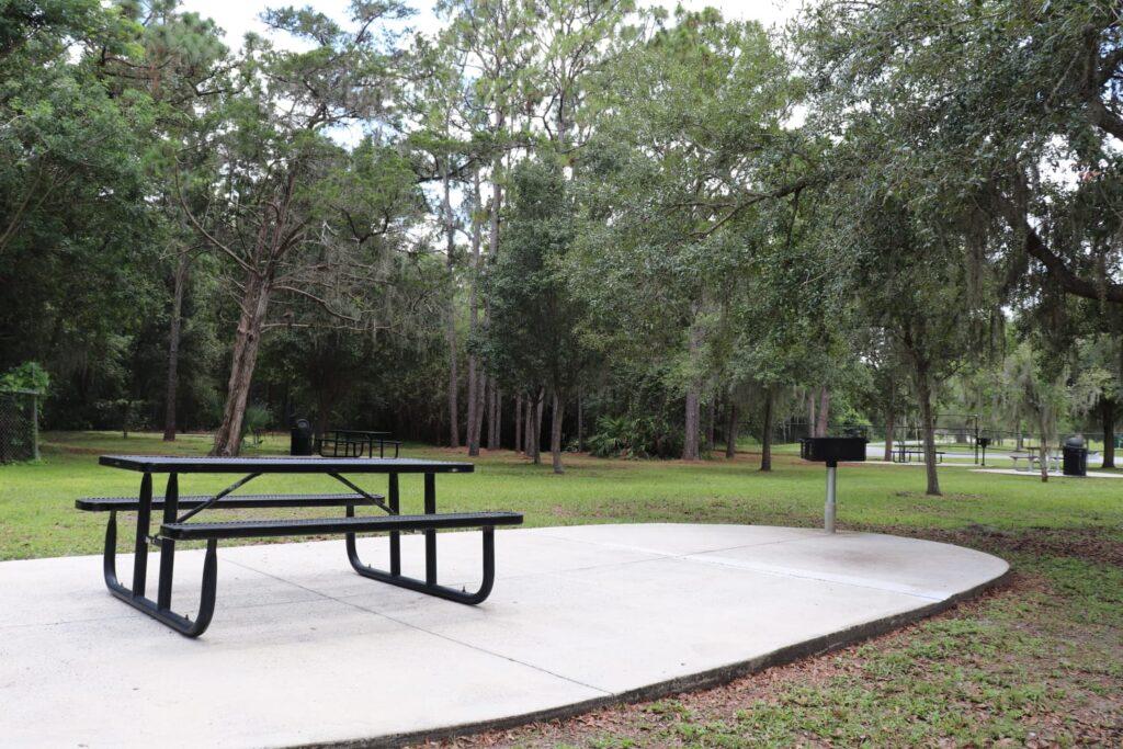 Blanchard Park, Orlando, FL Photo gallery 25