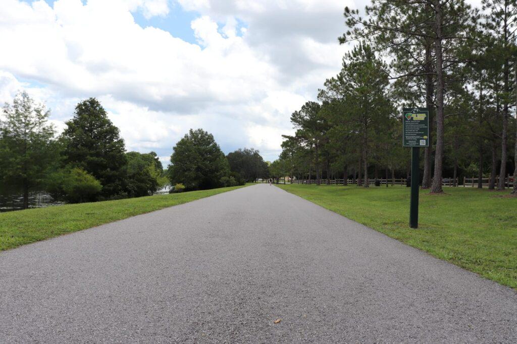 Blanchard Park, Orlando, FL Photo gallery 27