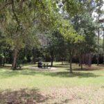 Blanchard Park, Orlando, FL Photo gallery 29