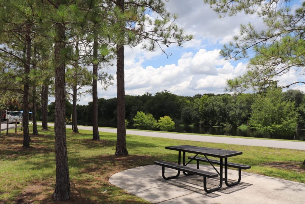 Blanchard Park, Orlando, FL Photo gallery 30